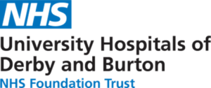 University Hospitals of Derby & Burton
