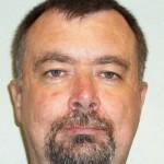 Profile photo of Colin Taylor